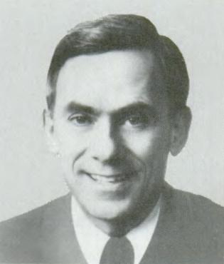 Ben Erdreich 102nd Congress 1991.png