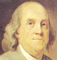 //commons.wikimedia.org/wiki/File:Benjamin_Franklin.jpg
