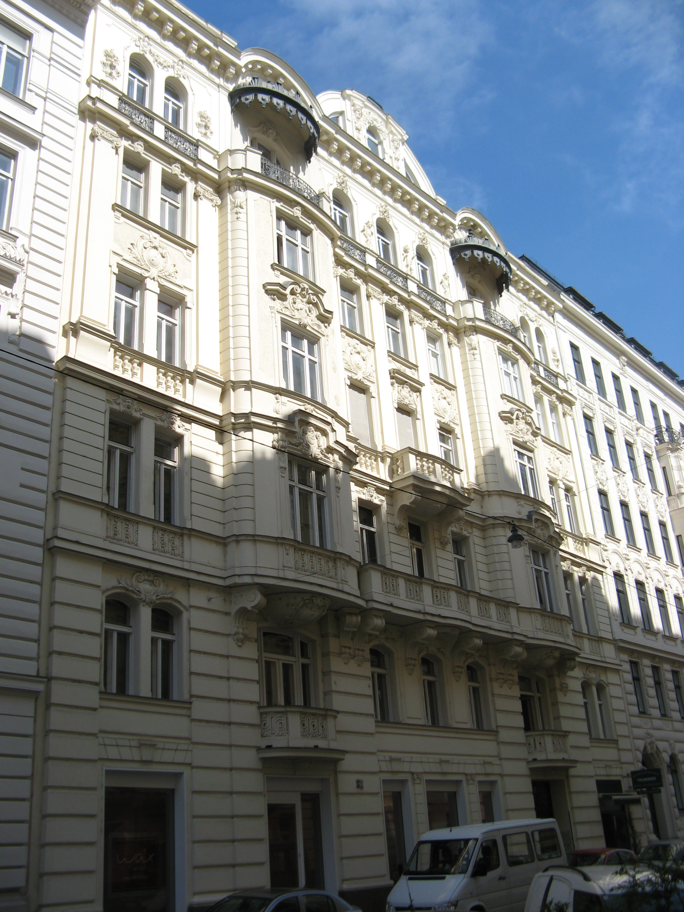 Biberstraße 04.JPG