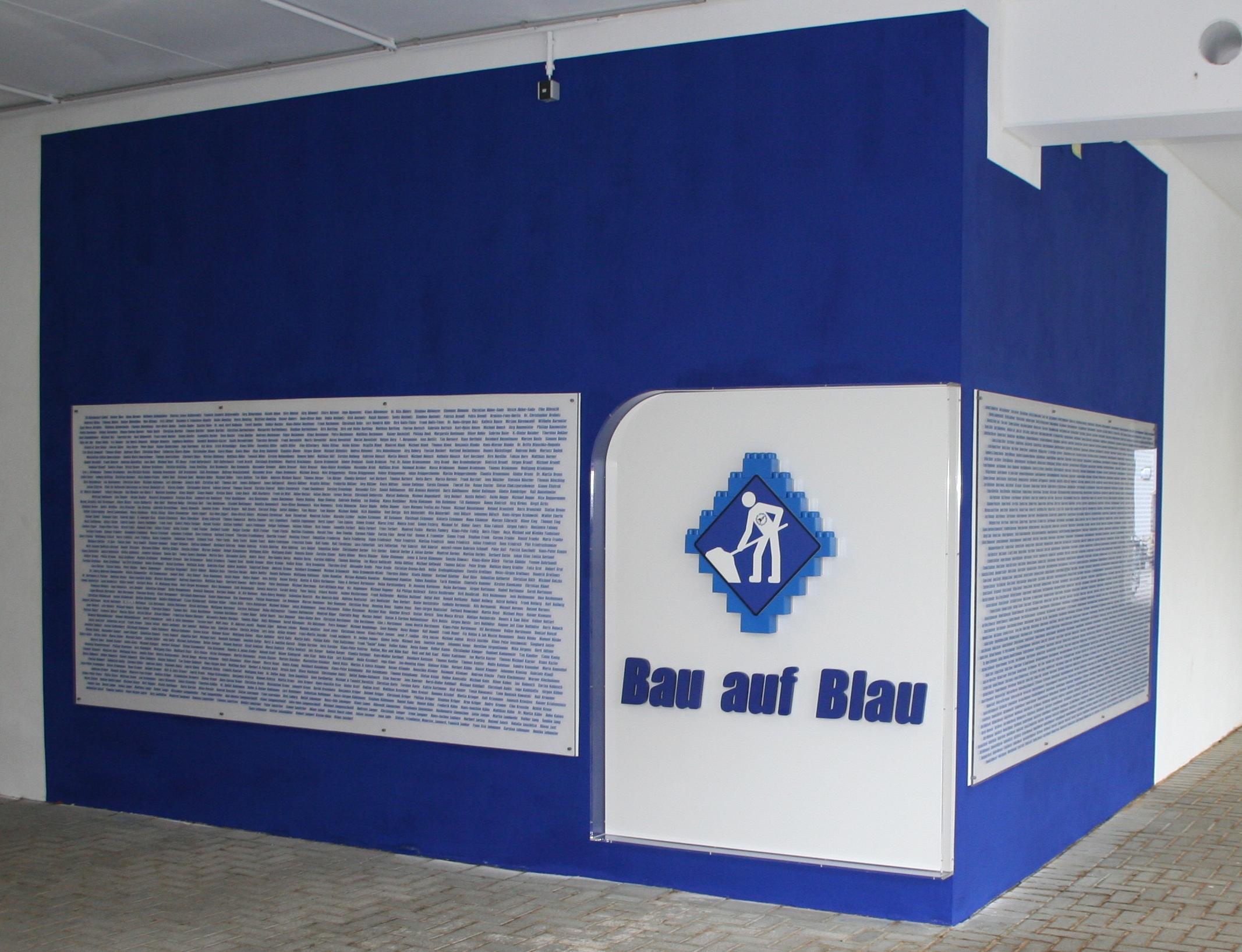 File:Blaue Wand.JPG - Wikimedia Commons