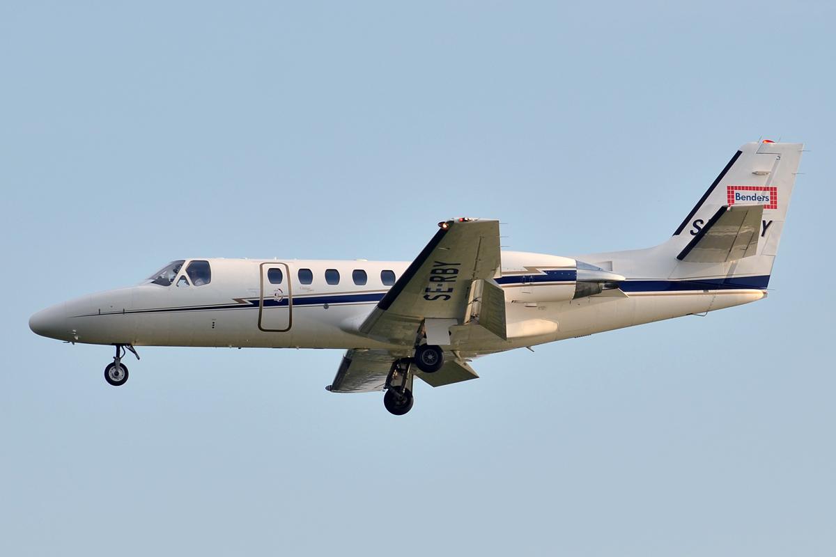 Bildresultat för bluelink jets