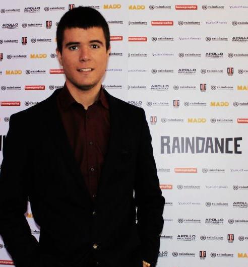 File:Boris Malagurski Raindance.jpg