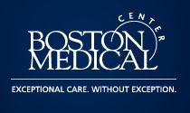que es boston medical group