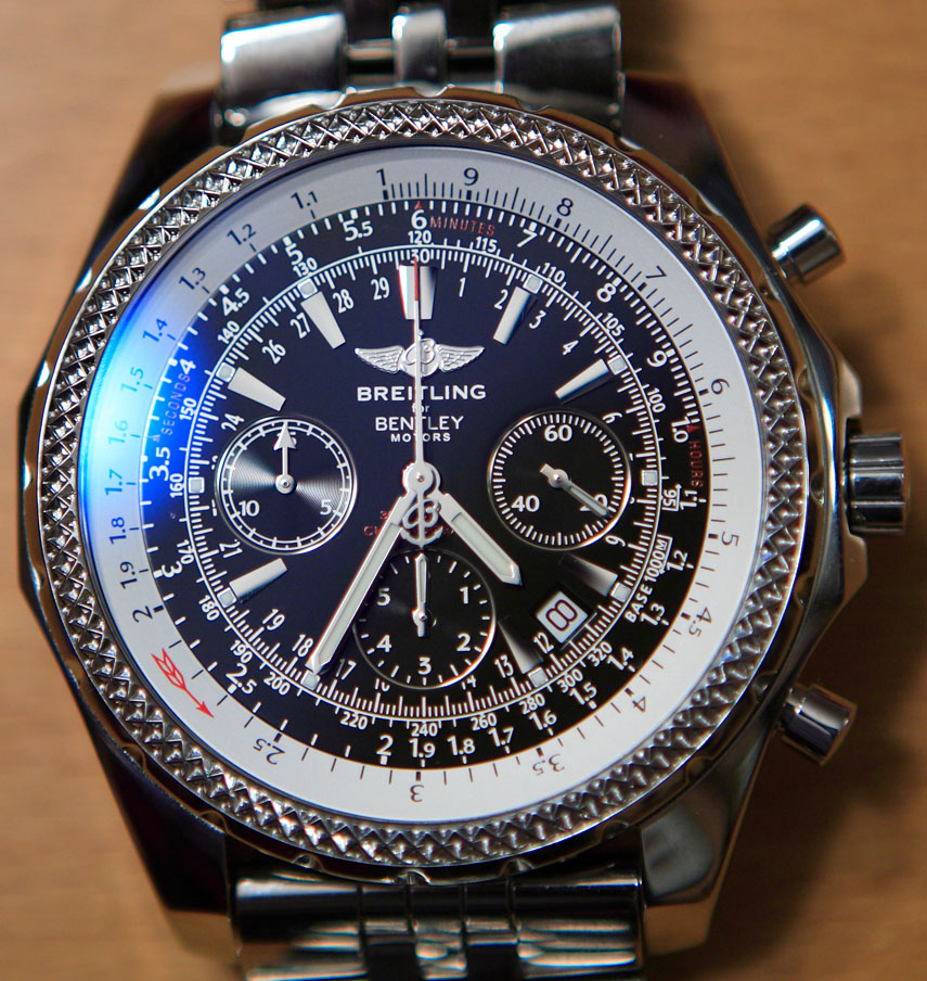 file breitling for bentley wikimedia commons