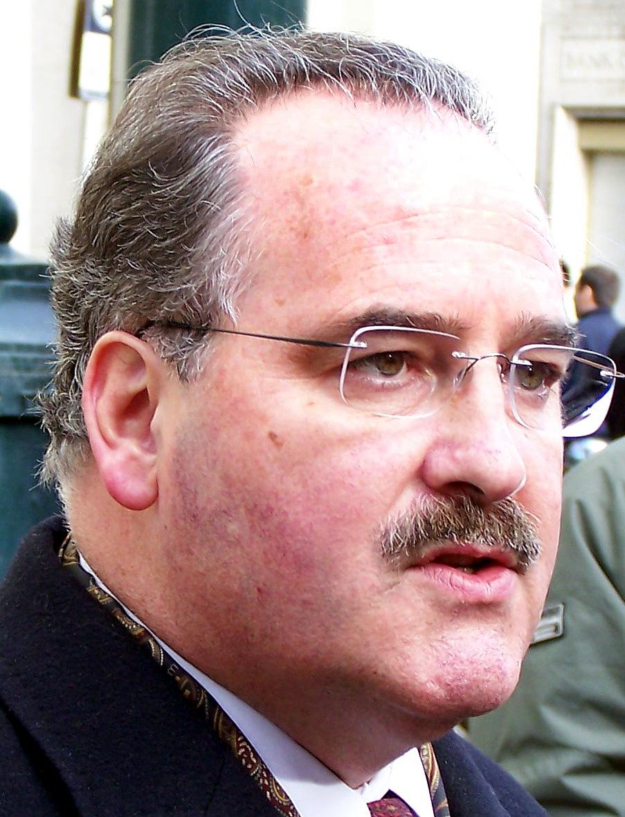 Http En Wikipedia Org Wiki File Brian Mason Jpg