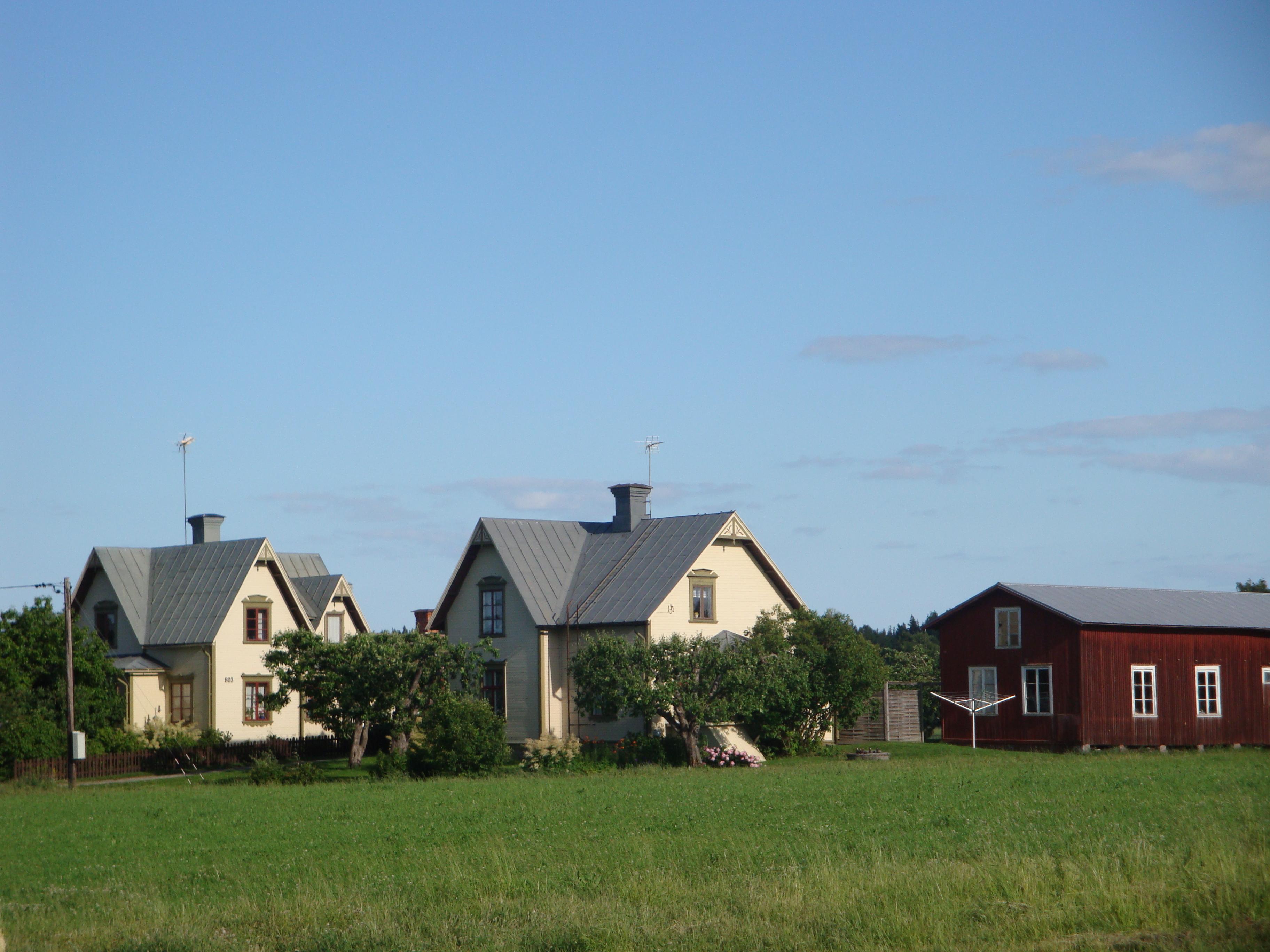 norrala