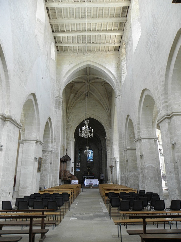 file bruy res et montb rault 02 glise notre dame int rieur 01 jpg wikimedia commons. Black Bedroom Furniture Sets. Home Design Ideas