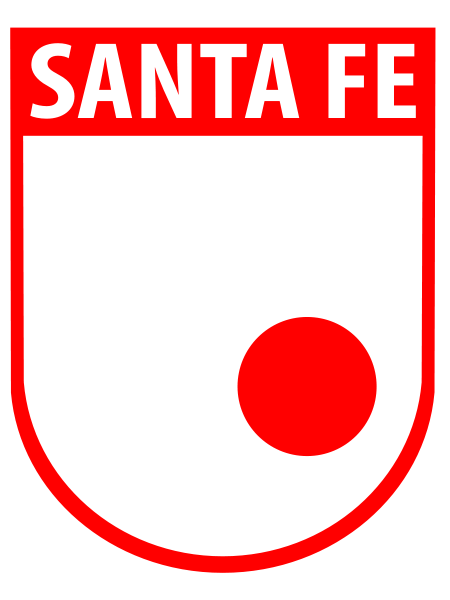 independiente santa fe com:
