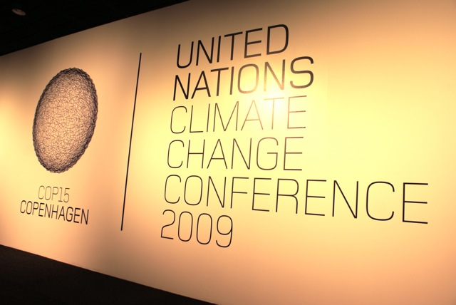united nations meeting in coppenhagen december 200 Climate conference opens in copenhagen  observers from nearly 200 countries attending what is  to copenhagen and to the united nations climate .