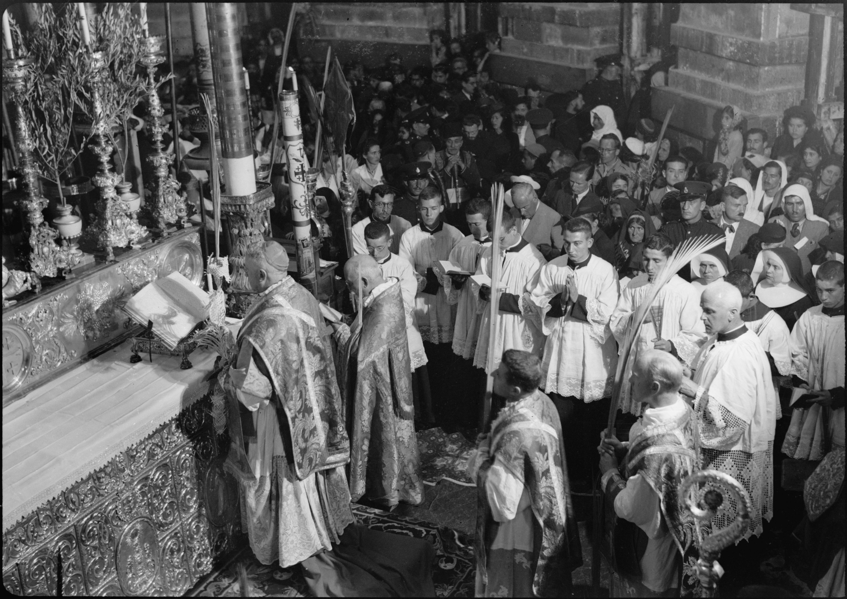 File:Calendar of religious ceremonies in Jer  (i e