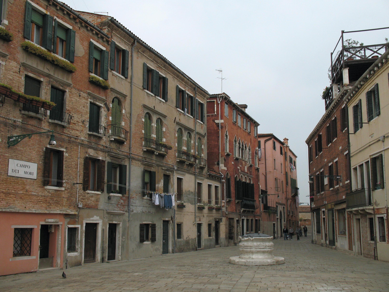 File campo dei wikipedia for Hotel dei commercianti bologna
