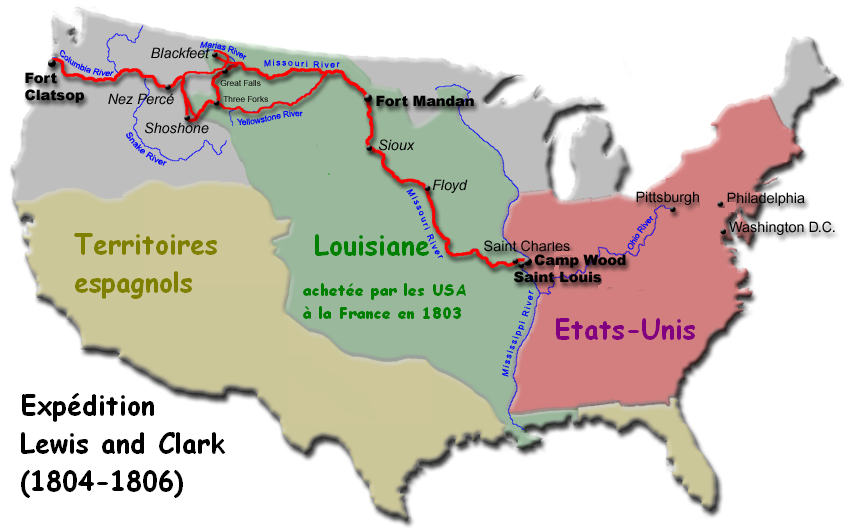 File:Carte Lewis-Clark