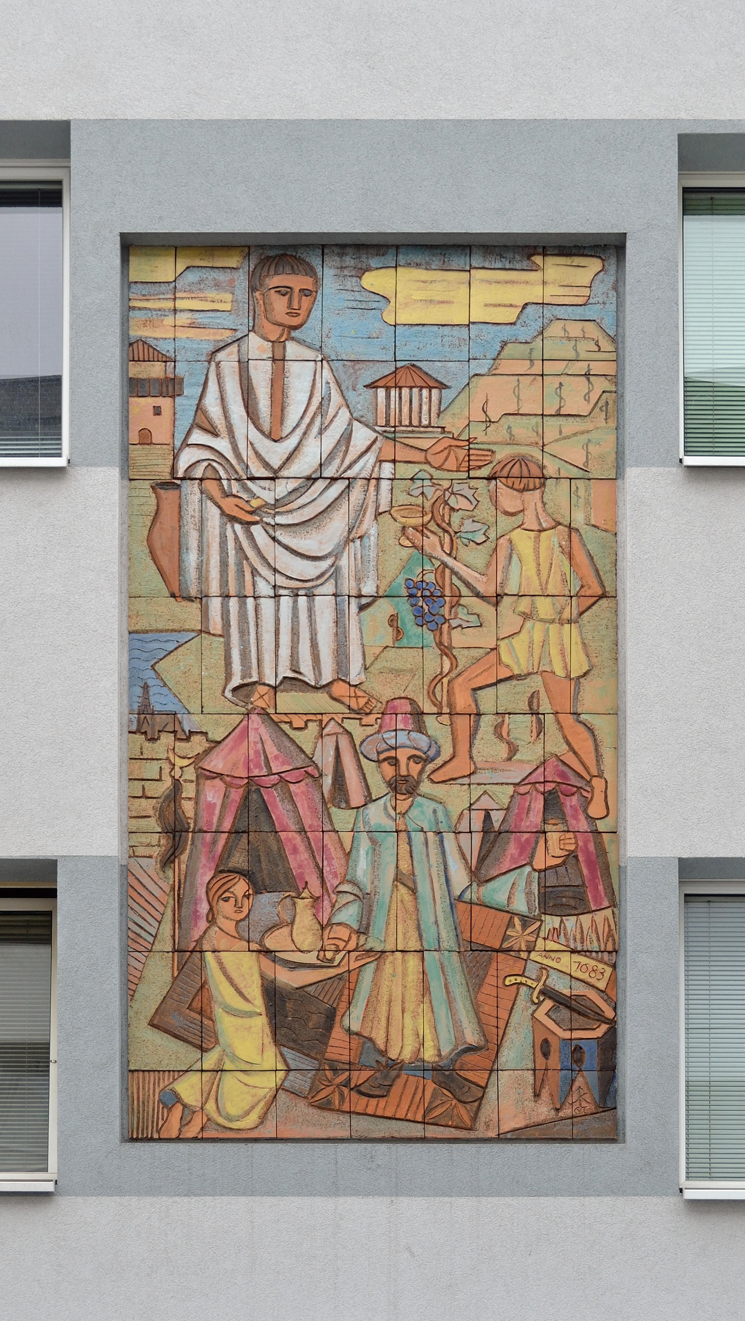Le Maire Du Havre, Libertin Et Proche D'Edouard Philippe, Au Cœur D'un Chantage