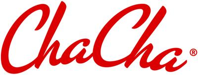 ChaCha (search engine) - Wikipedia