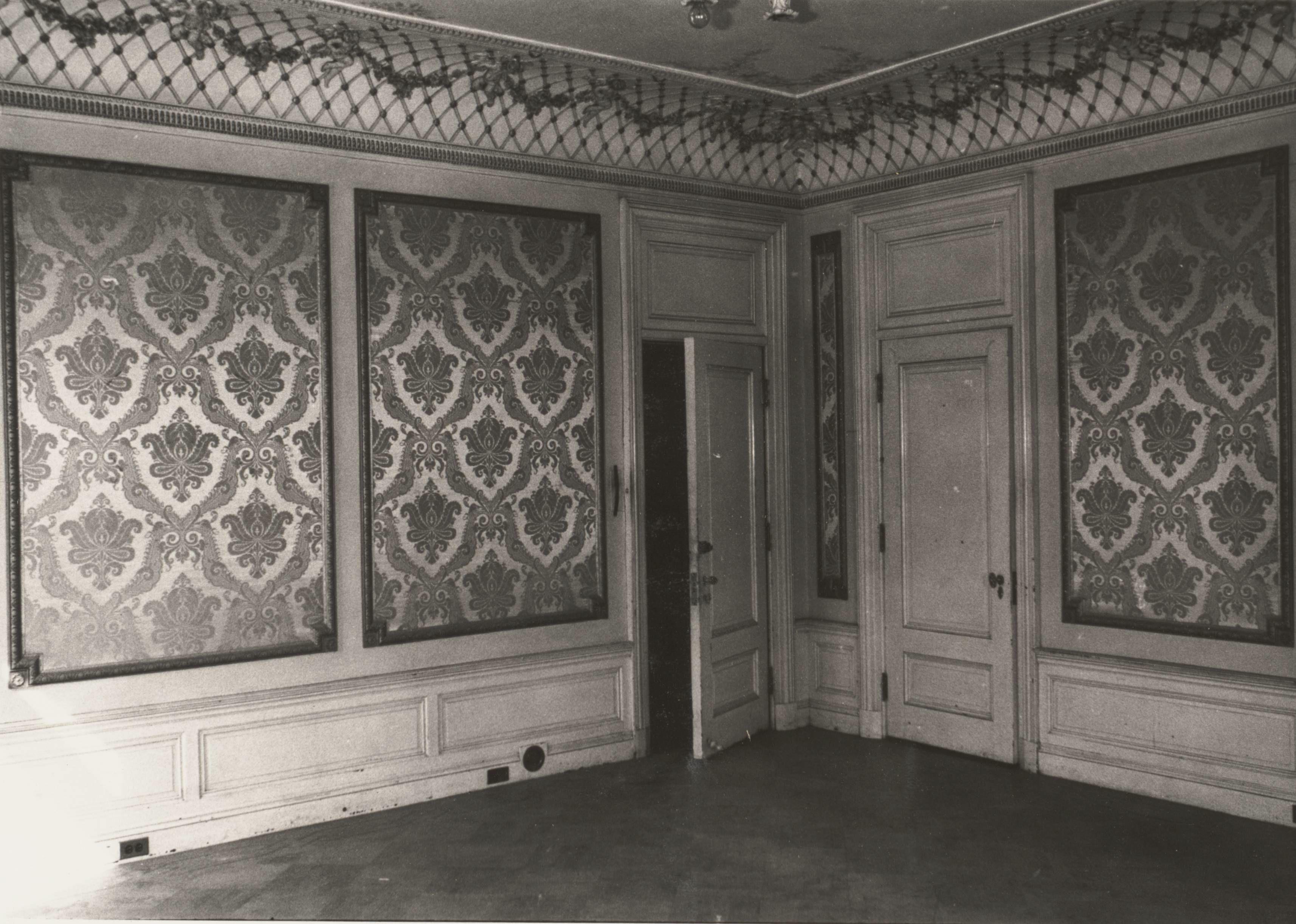 Fichier Chambre Principale Maison Marius Dufresne Chateau Dufresne 01 Jpg Wikipedia