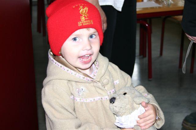 niños-quimioterapia
