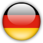 File:Circular German flag icon.png