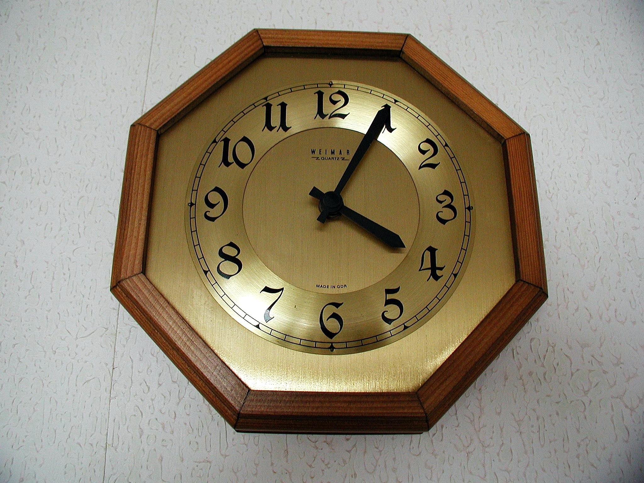 file clock analog clock jpg wikimedia commons