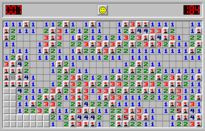 File:Commonly Found Minesweeper Theme.png - Wikimedia Commons
