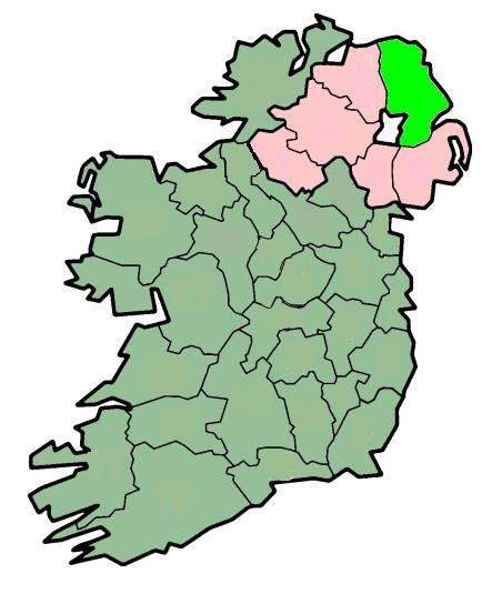 Image:CountyAntrim