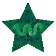 CryptoBarnstar2218.png