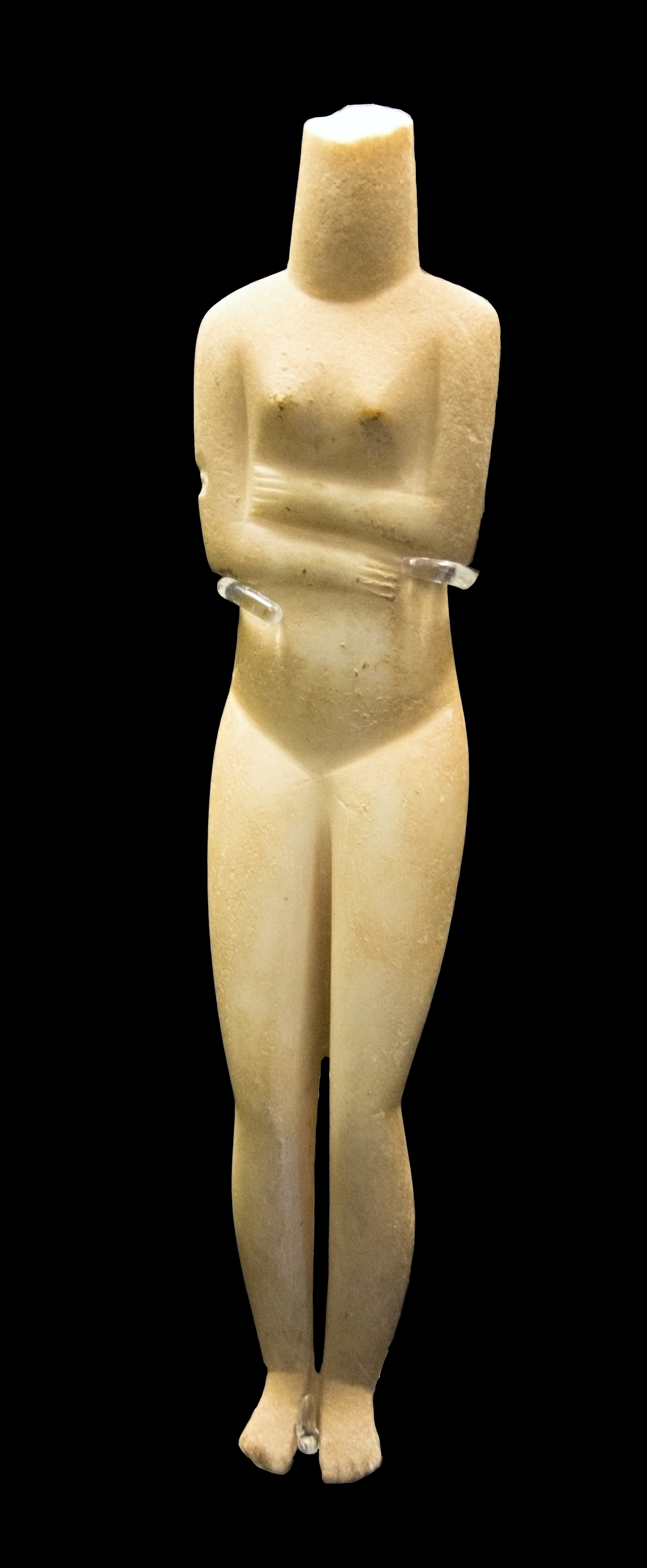 marble female figure Home art history images (new) marble steatopygous female figure reference url share add tags comment rate save to favorites to link to this object, paste this.