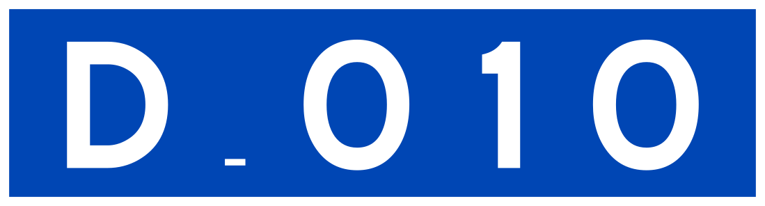 d 010