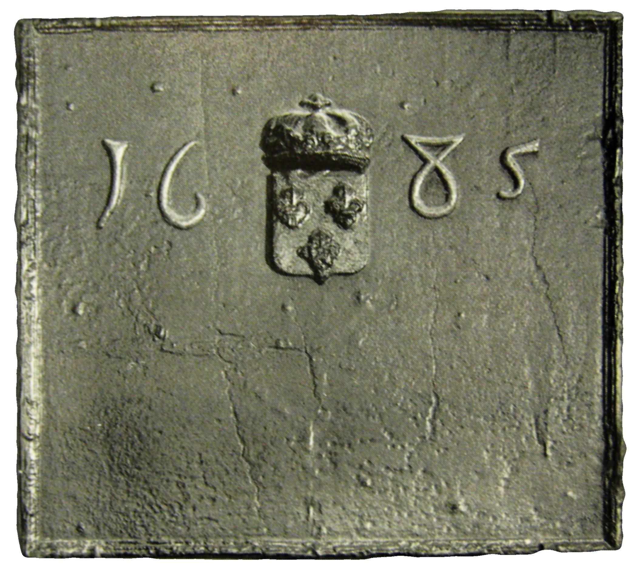 File:DH Takenplatte 1685.jpg