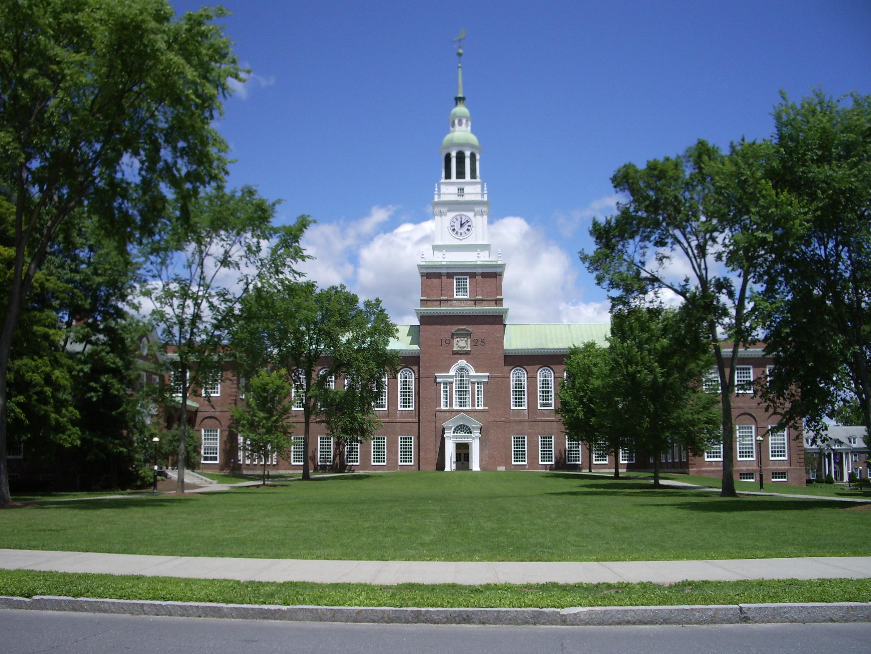 File:Dartmouth College...