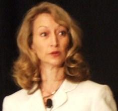 File:Debra Bowen 2008.jpg