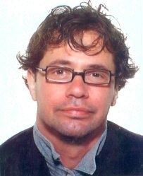 Dégi János – Wikipédia