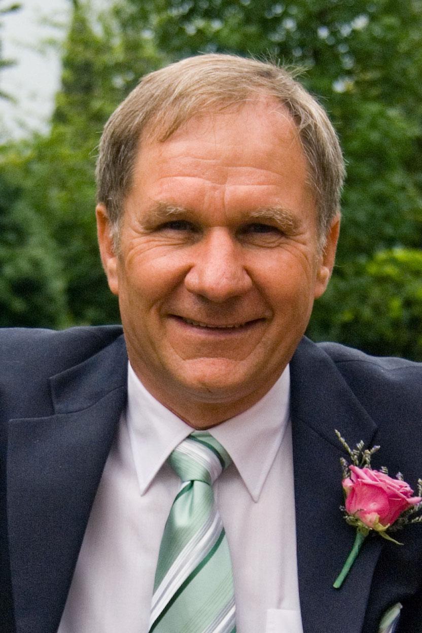 Wim Richter Wikipedia