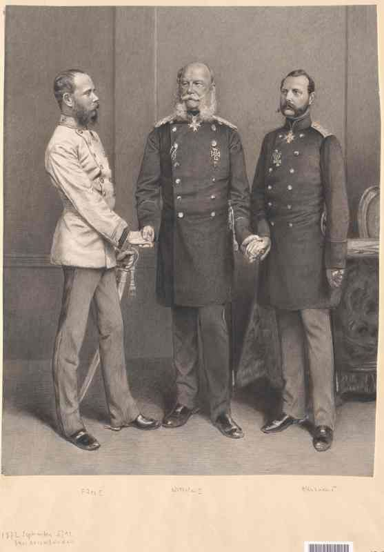 Dreikaiserabkommen_Schoenbrunn_22._Oktober_1873.jpg