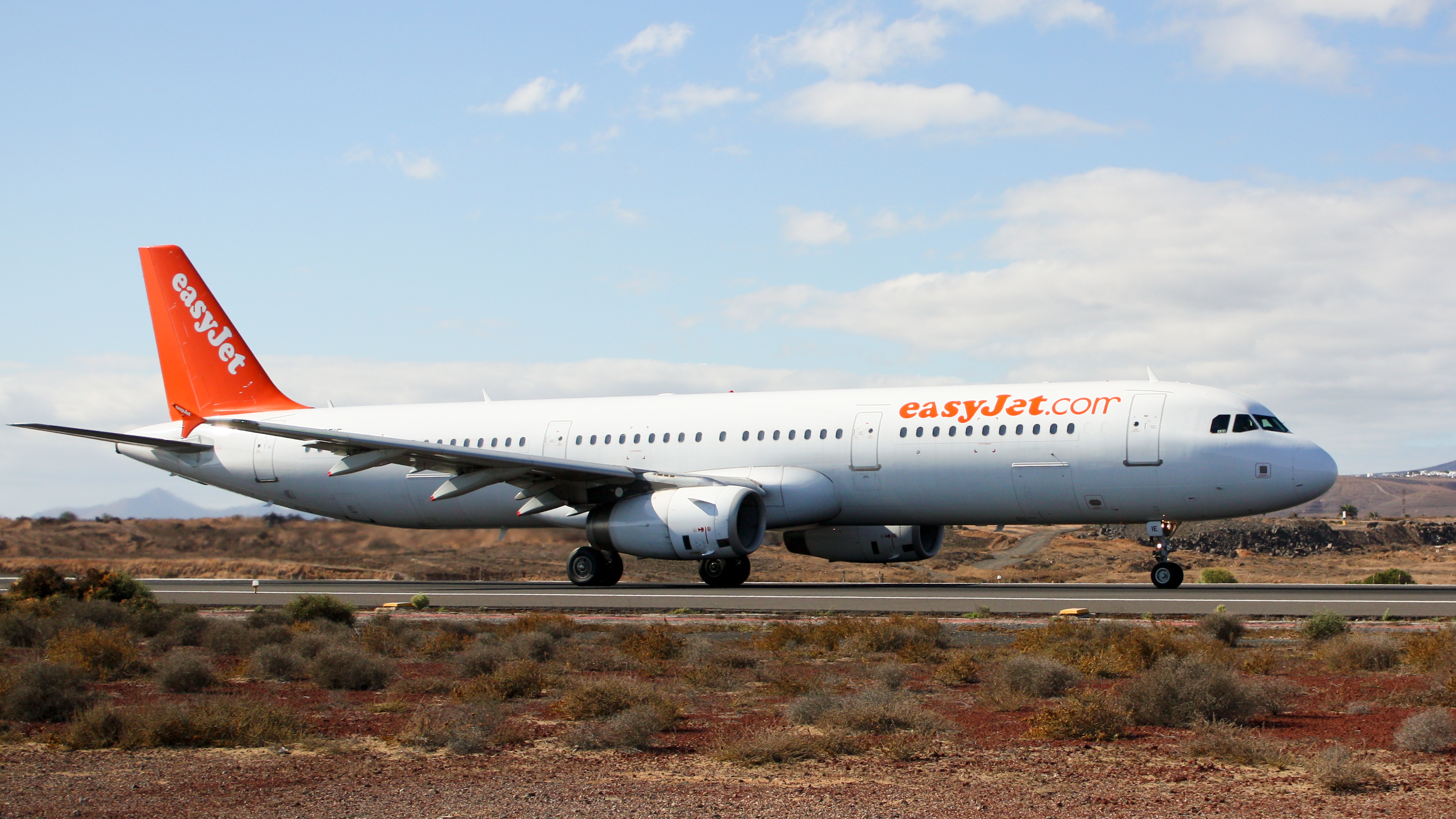 List of Synonyms and Antonyms of the Word: easyjet a321