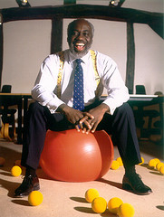 Eddie Obeng on ball.jpg