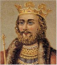 Reis e Rainhas da Inglaterra /Os Plantagenetas - Wikilivros