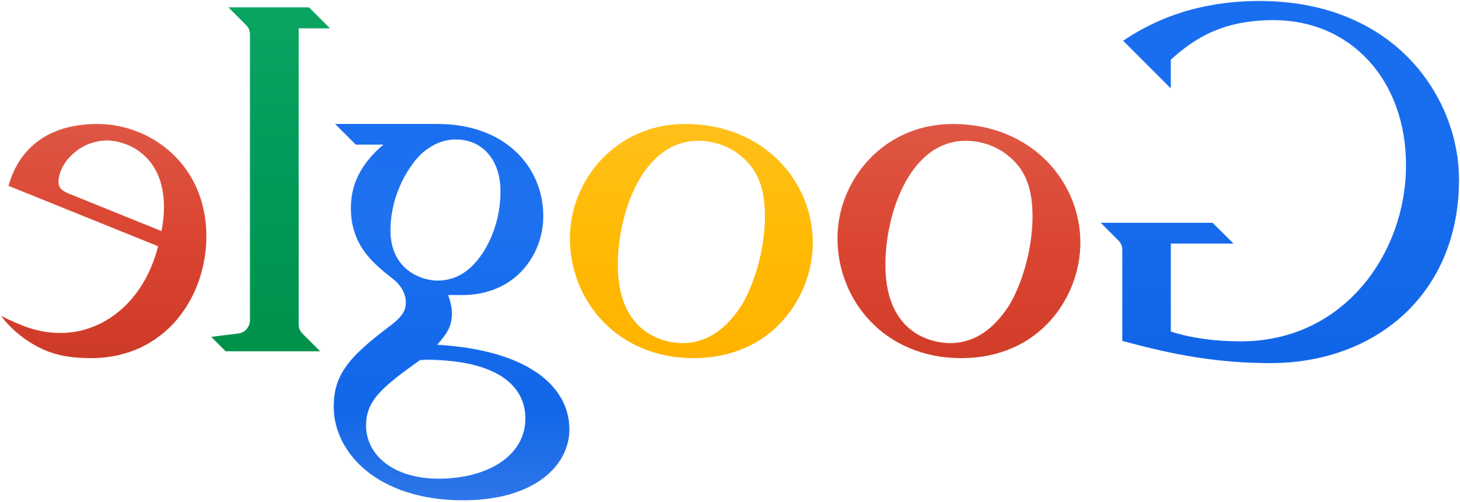 File:ElgooG 2015 logo.png - Wikimedia Commons