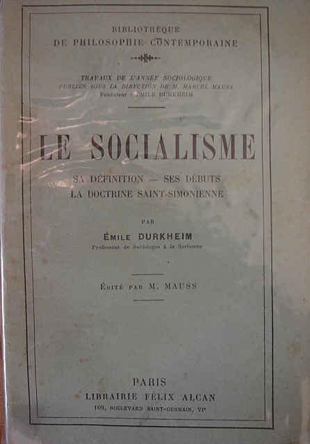 On Suicide: A Study in Sociology by mile Durkheim � Reviews