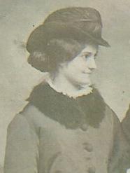 Emma Adler