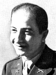 Ernest H. Dervishian