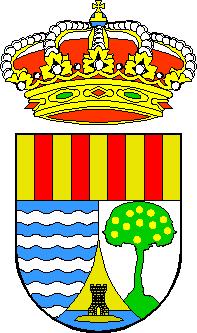 http://upload.wikimedia.org/wikipedia/commons/c/c8/Escudo_de_Campello.png