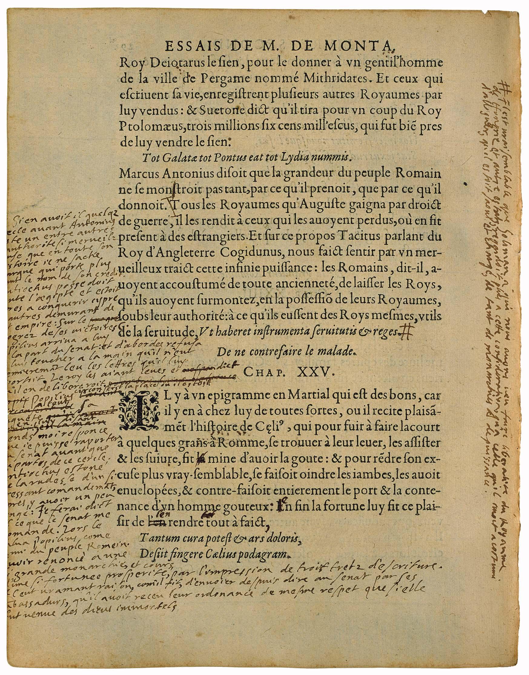 fileessaislivre 20301vjpg wikimedia commons