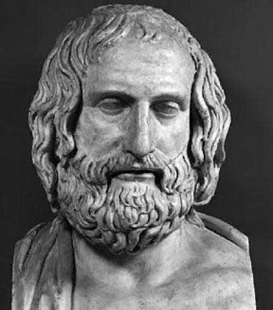 File:Euripides1.jpg