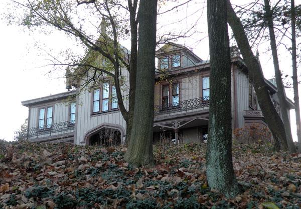 Ross Township Allegheny County Pennsylvania Wikipedia
