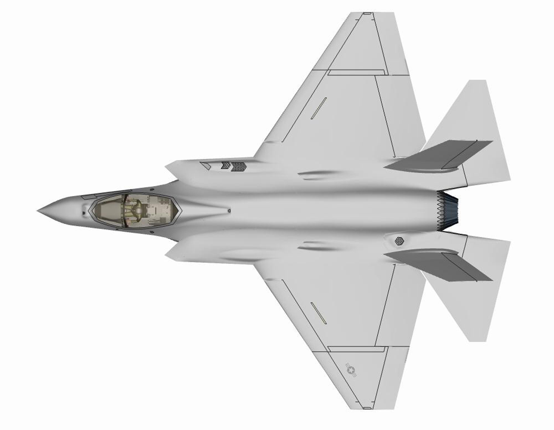 ��G�f�_日本选中美国f-35\