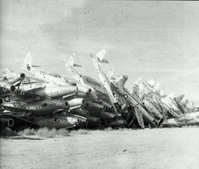 F-84s_scrap_AMARC_NAN6-80.jpg