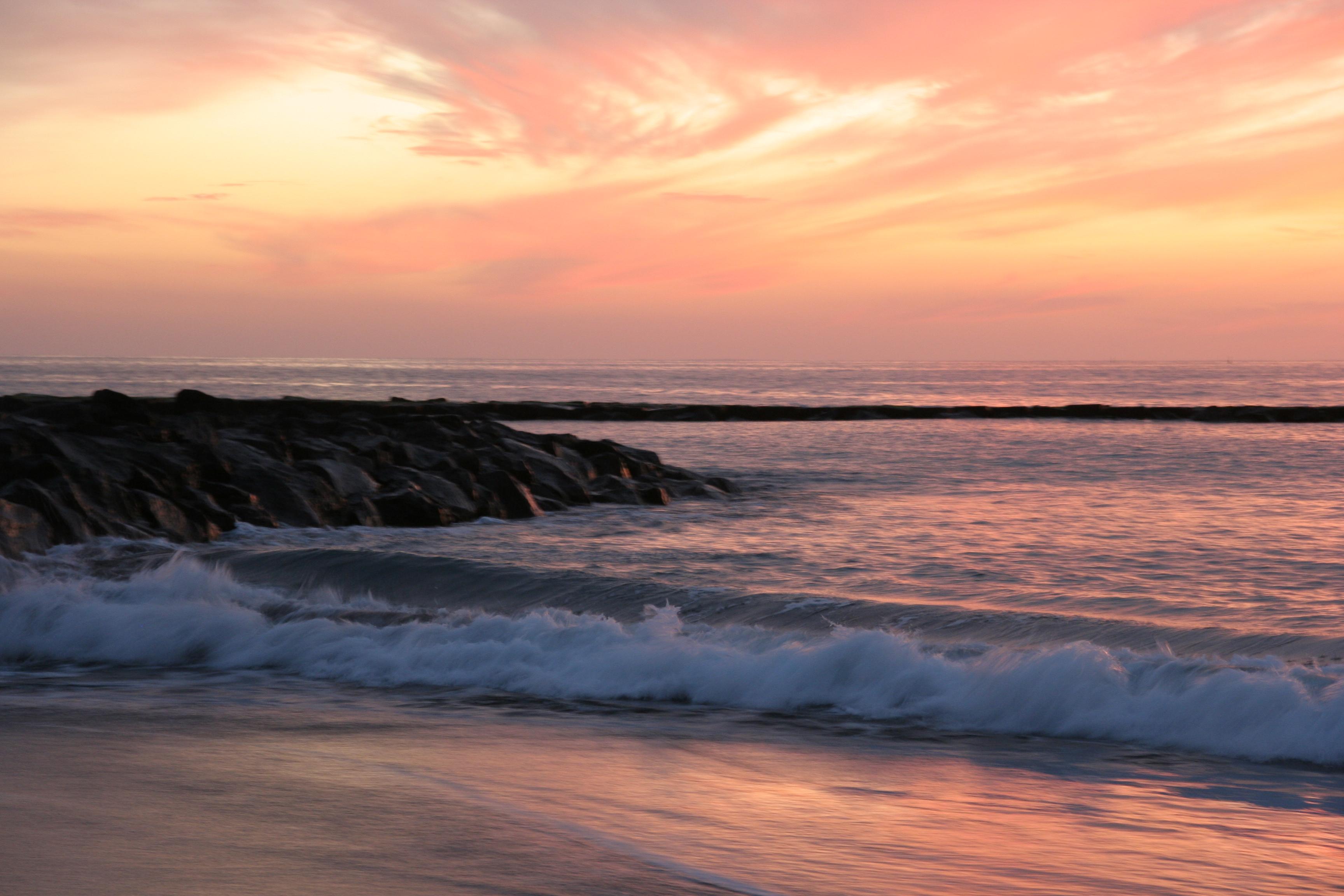 Sunset Way St Pete Beach