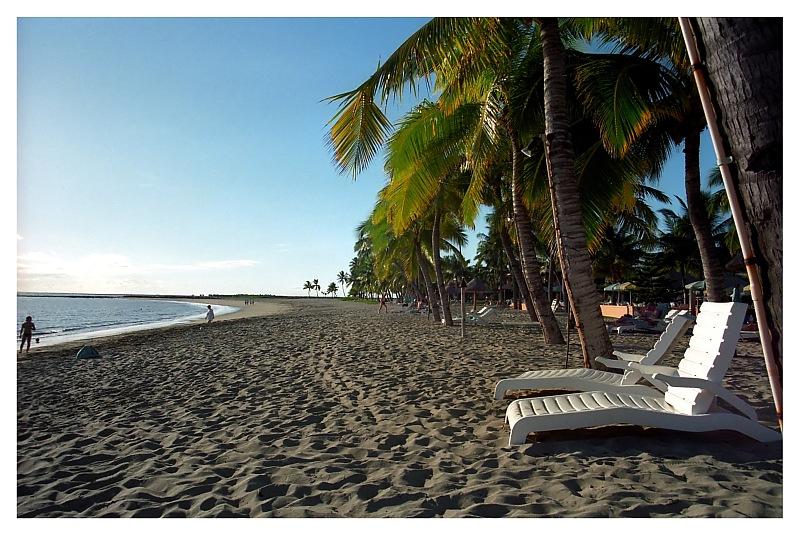 File:Fiji beach view.jpg