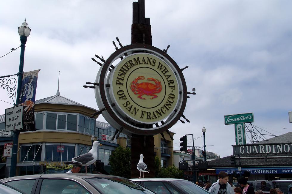 Fisherman S Wharf Victoria Bed And Breakfast