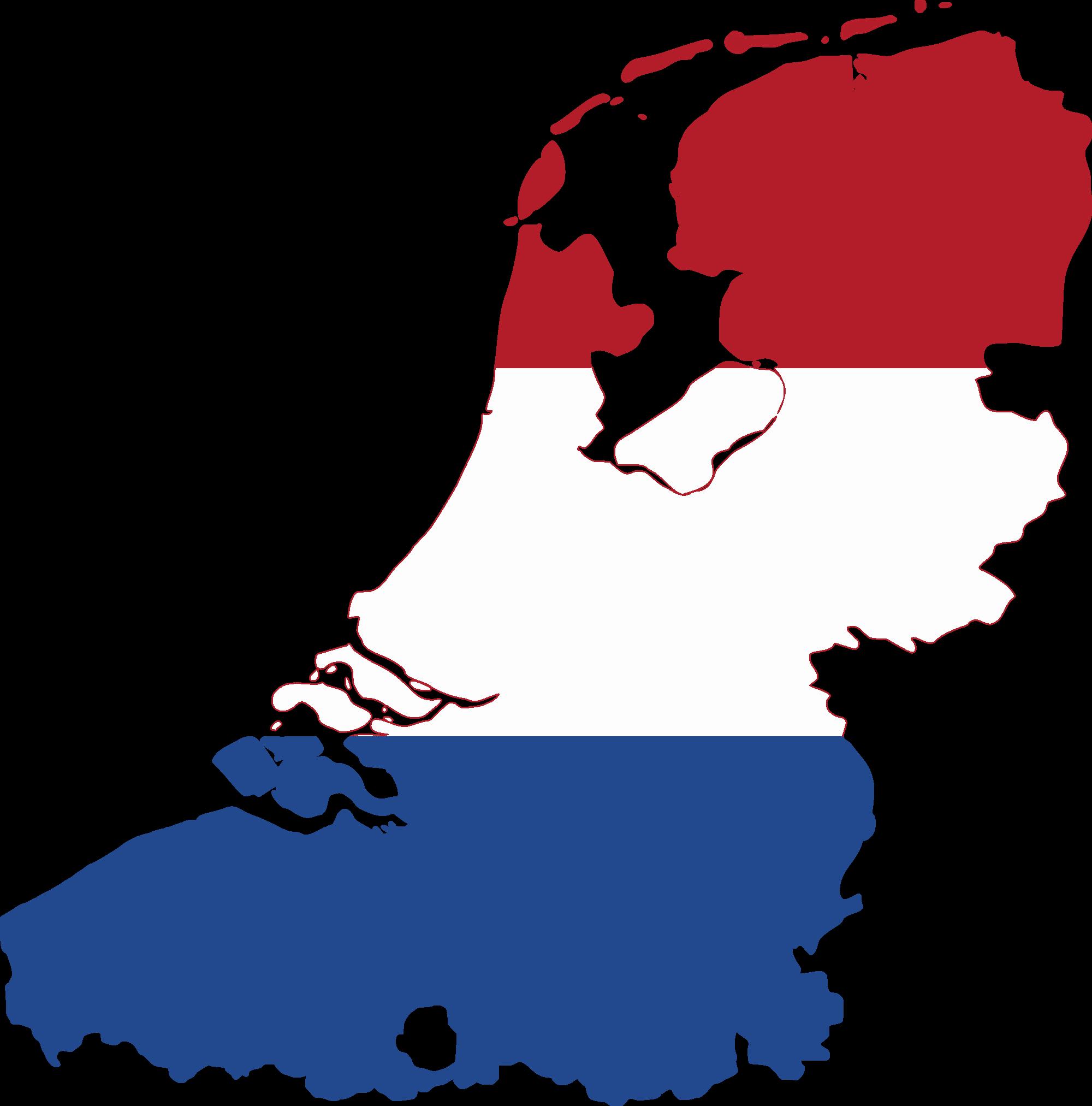 Fileflag map of the dutch languageg wikimedia commons fileflag map of the dutch languageg gumiabroncs Choice Image